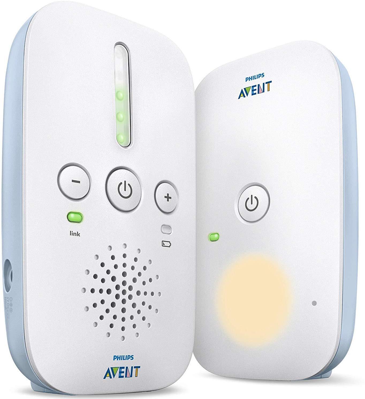 Philips Avent SCD503/26 Babyphone DECT