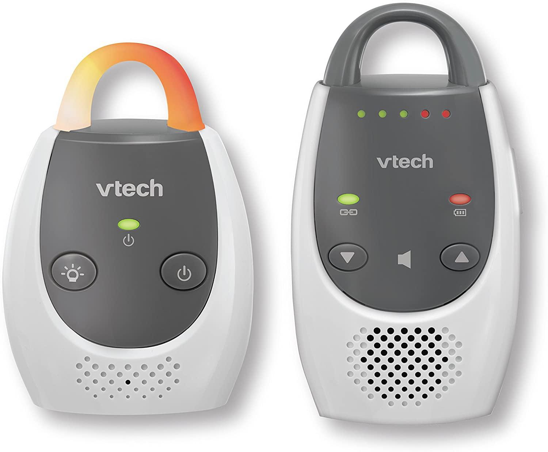 BabyPhone Vtech Classic Light BM1100